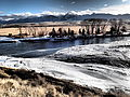 Jefferson River near Hells Canyon January 2015 03.JPG