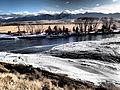 Jefferson River near Hells Canyon January 2015 03.JPG