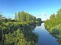 Jegrička, park prirode, Zmajevo 11.jpg