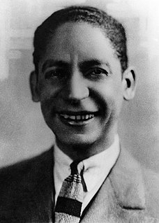Jelly Roll Morton American ragtime and jazz pianist, bandleader and composer