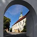 Jemielnica 0010 - Klasztor Cystersów.jpg