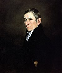 Jeremiah Evarts by Samuel Finley Breese Morse.jpg