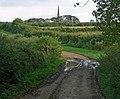 Jericho Lane near Barkestone-le-Vale - geograph.org.uk - 982311.jpg