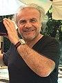Jerry Calà (cropped).jpg