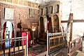 Jerusalem-Grabeskirche-40-aethiopische Kapelle-2010-gje.jpg