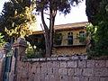 Jerusalem 01-07-2007 17-54-17 2048x1536 (696446013).jpg