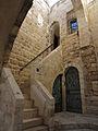 Jerusalem Branchy door (6036410634).jpg