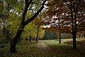 Jeseň - panoramio (5).jpg