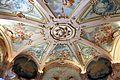 Jesi, palazzo pianetti, galleria degli stucchi rococò, 24.jpg