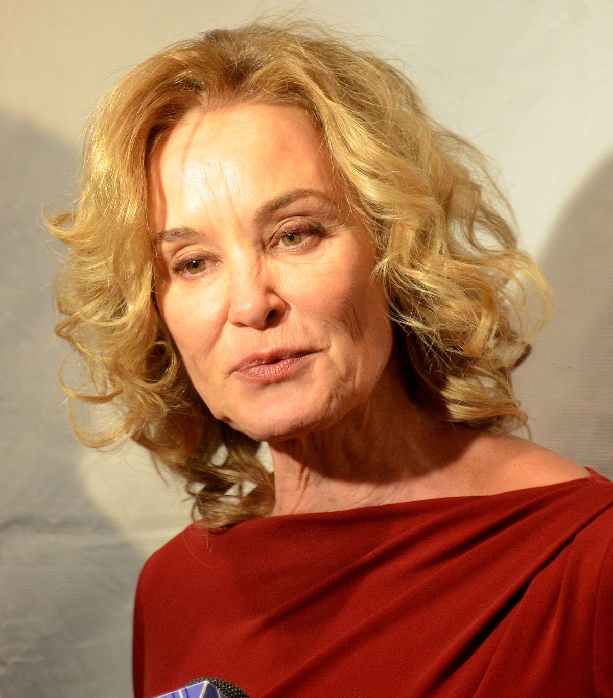Jessica Lange filmography - Wikipedia