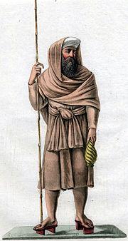 Jesuitpainting
