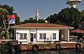 Jetty in Kanlıca on the Bosphorus, Turkey 001.JPG