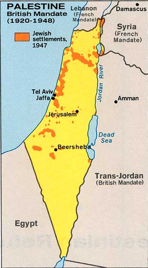 Jewish settlements 1947.png