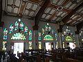 Jf233Saint Joseph Parish Inside San Jose Monte Bulacanfvf.JPG