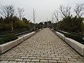Jiangyin, Wuxi, Jiangsu, China - panoramio.jpg