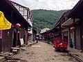 Jiangyou, Mianyang, Sichuan, China - panoramio.jpg