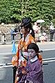Jidai Matsuri 2009 382.jpg