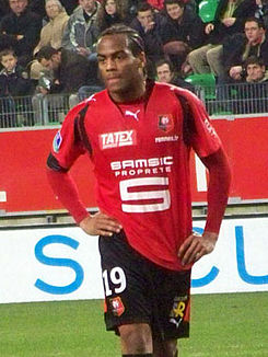 Jimmy Briand 2008.jpg