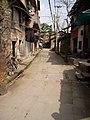 JingBi main st.(金碧正街,小街) - panoramio.jpg