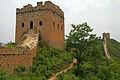 Jingshaling to Simatai 50 (4783274980).jpg