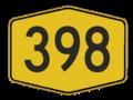 Jkr-ft398.png