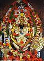 Jnanashakthi Subrahmanya.jpg