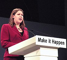 Jo Swinson MP at Bournemouth.jpg