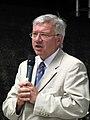 Joachim Hofmann-Göttig 2010.jpg