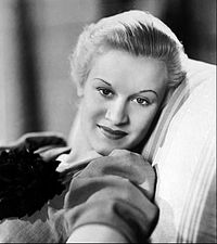 Joan Banks 1937.JPG