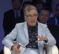 Joanna Bryson at the World Economic Forum.jpg