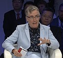 Joanna Bryson at the World Economic Forum.jpg