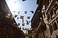 Jodhpur (Rajastão), RTW 2012 (8404011243).jpg