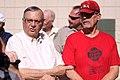 Joe Arpaio & Tom Morrissey (8129422544).jpg
