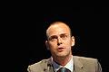 Johan-Marcus Carlsson-Reich expert pa klimat- och energifragor EU kommissionen (1).jpg