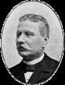 Johan Otto von Friesen - from Svenskt Porträttgalleri II.png