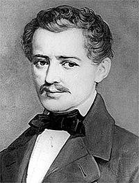 Johan Strauss padre.jpg