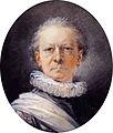 Johann Brockmann (1745-1812), by Heinrich Friedrich Füger (1751-1818).jpg