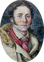 Johann Christoph Grünbaum (Quelle: Wikimedia)