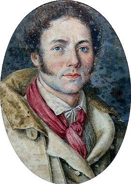 Johann Christoph Grünbaum