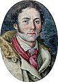 Johann Christoph Grünbaum.jpg