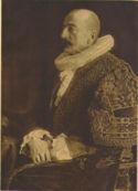 Johann Heinrich Burchard 1905.jpg