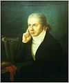 Johann Matthias Alexander Eckers.jpg