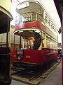 Johannesburg-tram-001.jpg