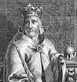 Johans von Gottes gnaden König zu Hungern.jpg