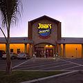 John's Inc Stockton.jpg