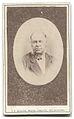 John Bateman 1824-1909.jpg