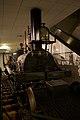 John Bull Locomotive front.jpg