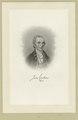 John Cochran (NYPL b12349140-420682).tiff