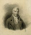John Ferriar. Pencil drawing with wash by Wellcome V0001911.jpg