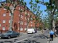 John Islip Street SW1 - geograph.org.uk - 186096.jpg